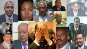 Top 10 Richest Ethiopians in 2013